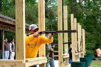 CCA sporting clays 012