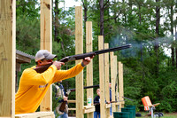 CCA sporting clays 013