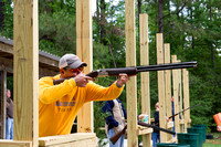 CCA sporting clays 014