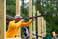 CCA sporting clays 015