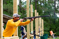 CCA sporting clays 016
