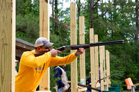 CCA sporting clays 017