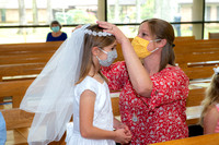 SJV 1st communion 003