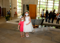 SJV 1st communion 017