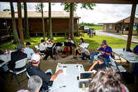 Baton Rouge Symphony Sporting clays