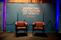 Atlantic Future of Health 007