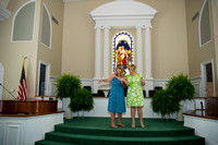 Connie & Doug 004