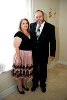 Connie & Doug 015