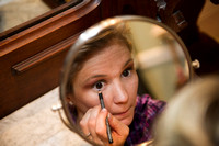 Connie & Doug 012