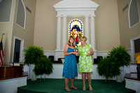 Connie & Doug 005