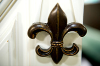 Connie & Doug 008