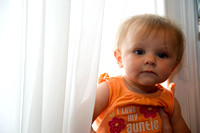 Connie & Doug 002
