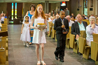 1st Communion 019