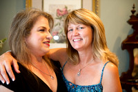 Connie & Doug 010