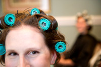 Connie & Doug 011