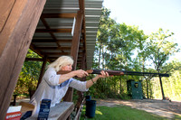 CCA sporting clays 018