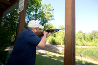CCA sporting clays 010